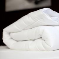 Одеяло 140*200 см