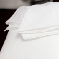 Pillow protector with zipper 60*80 cm, waterpr