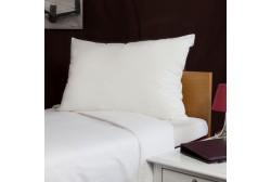 Pillow 60*80 cm