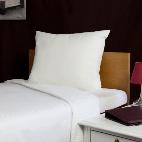 Pillow 50*60 cm