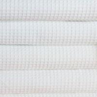 Vahvel rätik 50*70 cm valge