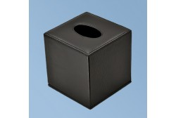 Tissue box (cube)