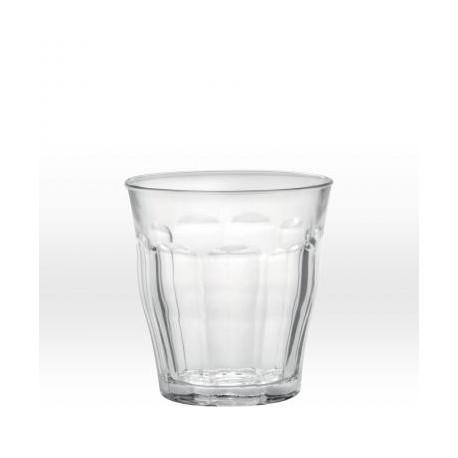 Стакан 31 cl, закаленное стекло
