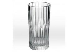 Стакан 30.5 cl, закаленное стекло
