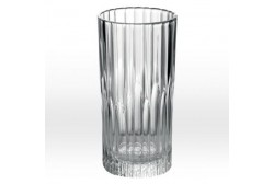 Tumbler 30.5 cl, tempered glass