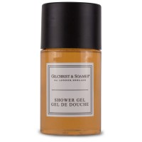 Dušigeel 45 ml London Collection