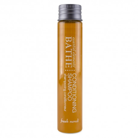 Šampoon-palsam 30 ml Bathe