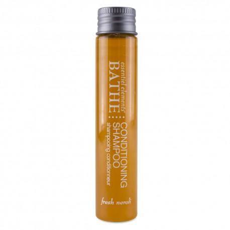 Шампунь-бальзам для волос 30 ml