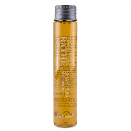 Шампунь для волос 30 ml