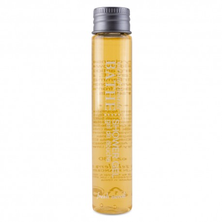 Shower gel 30 ml Bathe