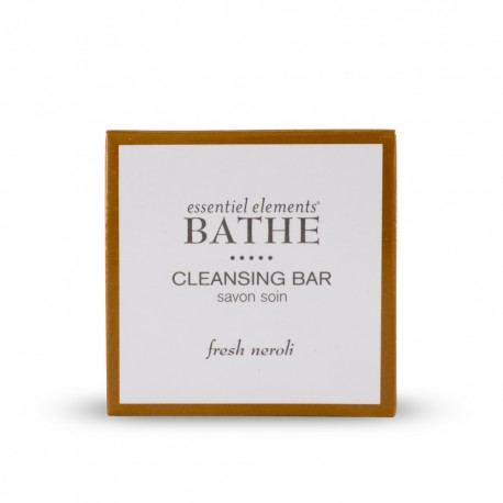 Oatmeal soap 42 g Bathe