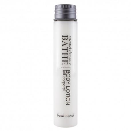 Body lotion 30 ml Bathe