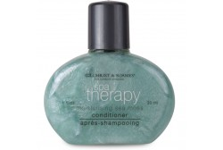 Conditioner 30 ml Spa Therapy