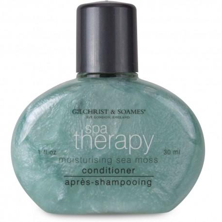 Conditioner 30 ml Spa Therapy
