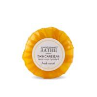 Aloe soap 28 g Bathe