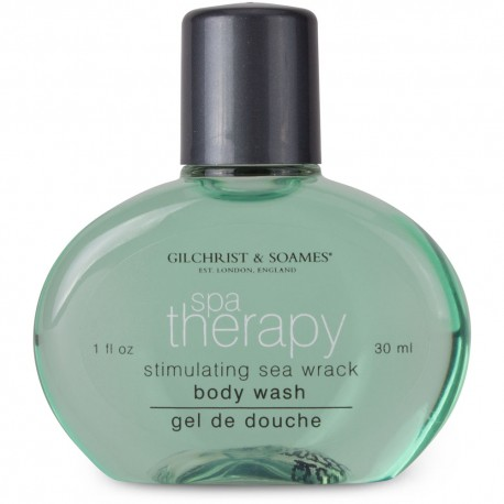 Shower gel 30 ml Spa Therapy