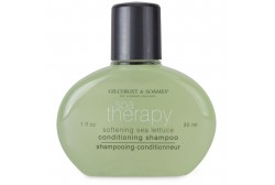 Shampoo-conditioner 30 ml Spa Therapy