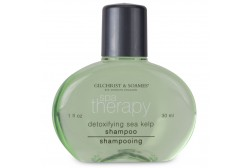 Shampoo 30 ml Spa Therapy