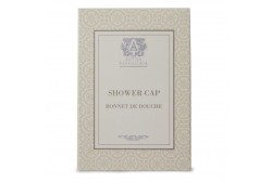 Shower cap Antica Farmacista