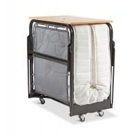Extra bed Crown Premier 76*190 cm