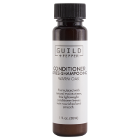 Conditioner 30 ml Guild and Pepper