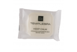 Soap 25 g Temple Spa