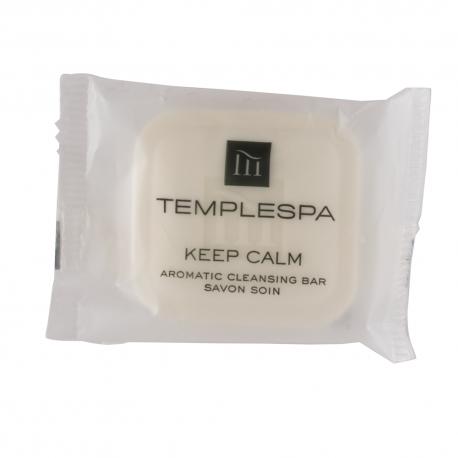 Soap 25 g Temple Spa