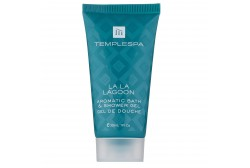 Shower gel 30 ml TempleSpa