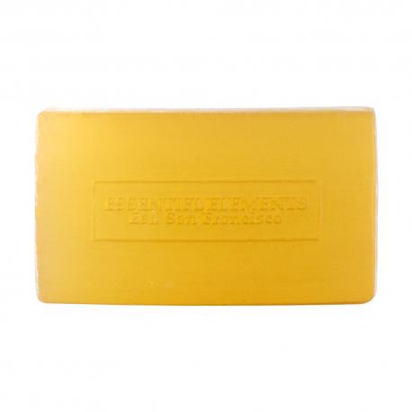 Soap 42 g Essentiel Elements