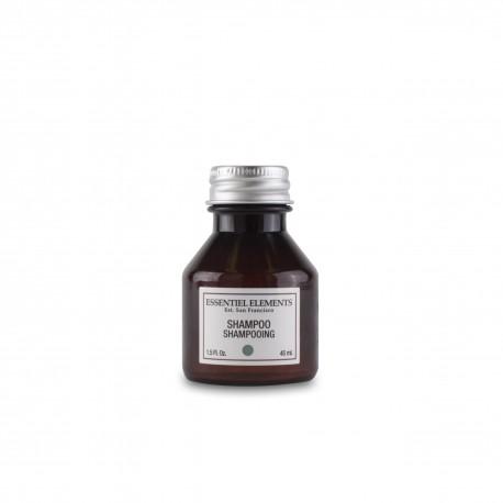 Šampoon 45 ml Essentiel Elements