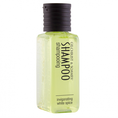 Shampoo 40 ml Shade