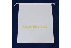 Laundry bag Luxen nylon 50*60 cm