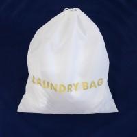 Laundry bag Luxen nylon 50*60 cm