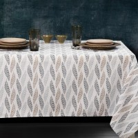 Table cloth (rectangle) 160*200 cm, Teflon
