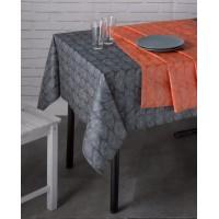 Table cloth (round) diam. 160 cm, Teflon