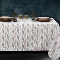 Table cloth (square) 100*100 cm, Teflon
