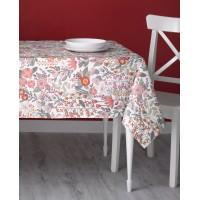 Table cloth (square) 160*160 cm, Teflon