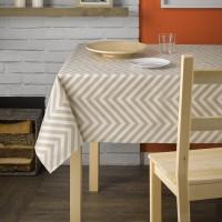 Table cloth (rectangle) 120*160 cm, Teflon