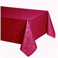 Table cloth (rectangle) 140*180 cm, Teflon