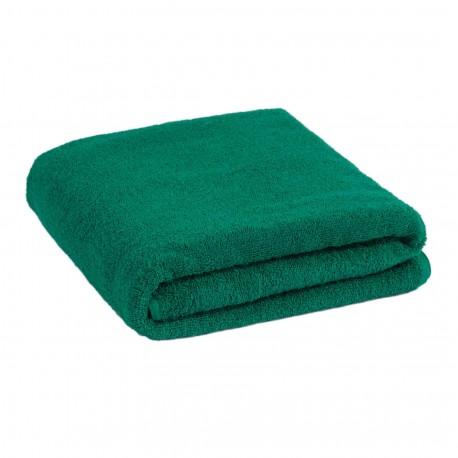 Sauna towel green 90*170 cm