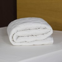 Одеяло 100*120 см, для детей