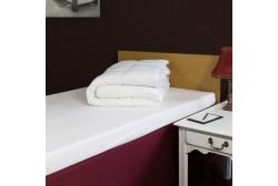 Одеяло LUX 140*200 см