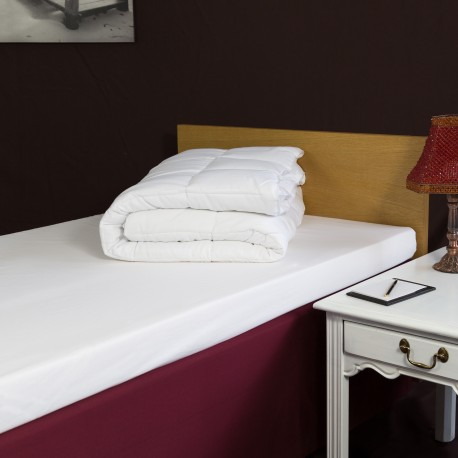 Blanket LUX 140*200 cm