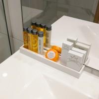 Conditioner 30 ml Bathe