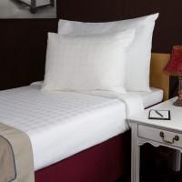 Bed sheet 160*270 cm Presidential single