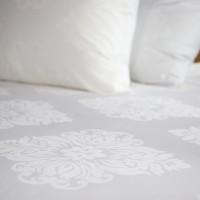 Pillow case 53*63 cm Boutique