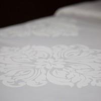 Bed sheet 160*270 cm Boutique single