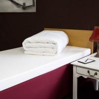 Одеяло LUX 200*200 см
