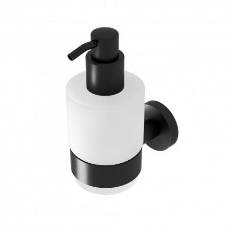 Диспенсер для жидкого мыла, бутылка 200 мл