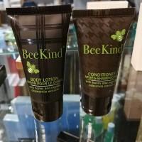 Body lotion 30 ml BeeKind